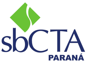 sbCTA-PR – Sociedade Brasileira de Ciência e Tecnologia de Alimentos – Regional Paraná